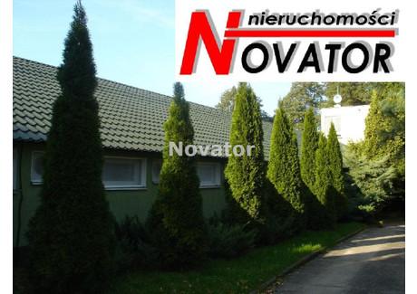 Fabryka, zakład na sprzedaż - Flisy, Bydgoszcz, Bydgoszcz M., 240 m², 1 500 000 PLN, NET-NOV-BS-115405-2
