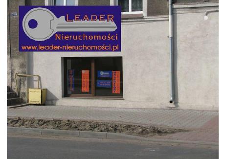 Komercyjne na sprzedaż - SIKORSKIEGO Świebodzin, Świebodziński, 54 m², 108 000 PLN, NET-4019