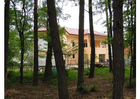 Dom na sprzedaż - Mirków, Długołęka (gm.), Wrocławski (pow.), 250 m², 699 000 PLN, NET-12/AS/KS/2012