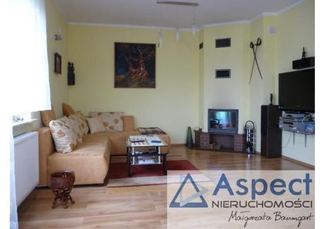 Dom na sprzedaż - Łęgi, Dobra (szczecińska), Policki, 183 m², 760 000 PLN, NET-ASP20060