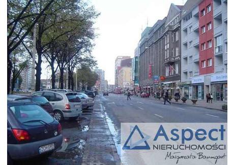 Komercyjne do wynajęcia - Centrum, Szczecin, 119 m², 15 000 PLN, NET-ASP00010