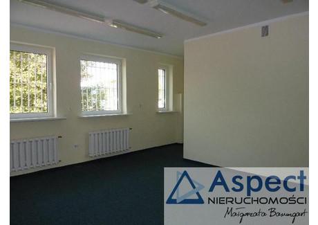 Komercyjne do wynajęcia - Centrum, Szczecin, 53,85 m², 1800 PLN, NET-ASP00194