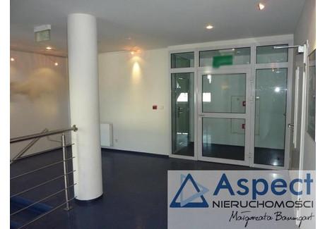 Biuro do wynajęcia - Centrum, Szczecin, 223 m², 10 258 PLN, NET-ASP20112