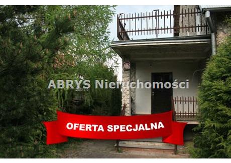 Dom na sprzedaż - Świetlińska Kajkowo, Ostróda, Ostródzki, 145 m², 389 000 PLN, NET-ABR-DS-4148