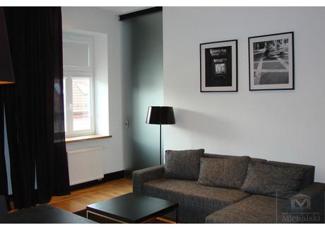 Mieszkanie do wynajęcia - Grodzka Płock, 75 m², 3000 PLN, NET-6/630/OMW
