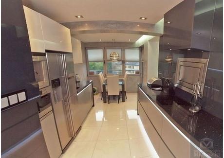 Mieszkanie na sprzedaż - Płock, 105 m², 860 000 PLN, NET-121/630/OMS