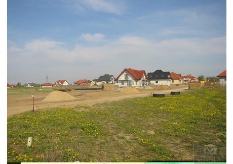 Działka na sprzedaż - Nowe Gulczewo, Słupno, Płocki, 5306 m², 291 830 PLN, NET-59/630/OGS