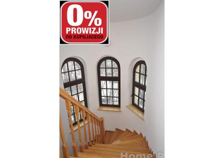 Biuro do wynajęcia - Krzyki, Wrocław, Wrocław M., 109,14 m², 4911 PLN, NET-HPR-LW-3233-12