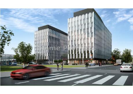 Biuro do wynajęcia - Fabryczna, Wrocław, Wrocław M., 570 m², 36 480 PLN, NET-HPR-LW-2212