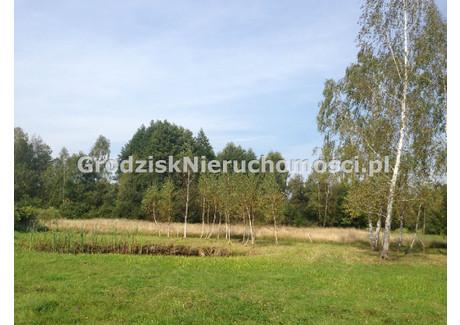 Działka na sprzedaż - Adamów-Parcel, Radziejowice, Żyrardowski, 2000 m², 160 000 PLN, NET-GRO-GS-1606