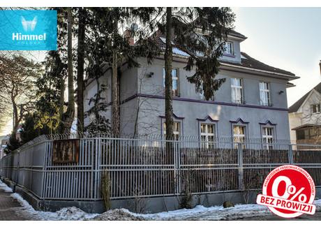 Dom na sprzedaż - Świnoujście, 522 m², 2 700 000 PLN, NET-18/2021/ODS