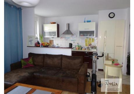 Mieszkanie na sprzedaż - Naramowicka Naramowice, Poznań, 65 m², 399 000 PLN, NET-78