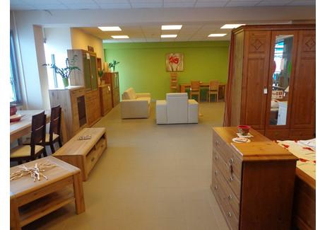 Lokal handlowy do wynajęcia - Franowo Rataje, Poznań, 36 m², 1080 PLN, NET-29