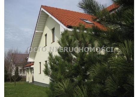 Dom na sprzedaż - Nowa Iwiczna, Lesznowola, Piaseczyński, 300 m², 1 300 000 PLN, NET-OCT-DS-28232