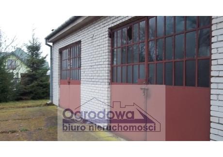 Dom na sprzedaż - Ruda, Dębe Wielkie, Miński, 130 m², 309 000 PLN, NET-937/3482/ODS