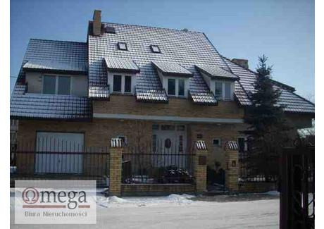 Dom na sprzedaż - Siedlce, Siedlce M., 440 m², 1 150 000 PLN, NET-OMG-DS-45128