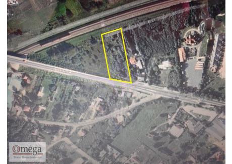 Działka na sprzedaż - Nowe Opole, Siedlce, Siedlecki, 2800 m², 288 000 PLN, NET-OMG-GS-44852