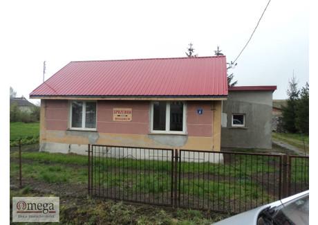 Dom na sprzedaż - Cielemęc, Zbuczyn Poduchowny, Siedlecki, 70 m², 210 000 PLN, NET-OMG-DS-45145