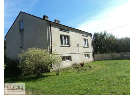 Dom na sprzedaż - Dąbrowa, Przesmyki, Siedlecki, 202 m², 165 000 PLN, NET-OMG-DS-45351