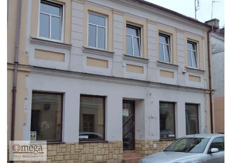 Komercyjne do wynajęcia - Biała Podlaska, Biała Podlaska M., 320 m², 6000 PLN, NET-OMW-LW-3476
