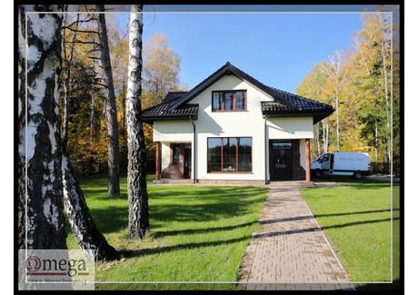 Mieszkanie do wynajęcia - Księżyno, Juchnowiec Kościelny, Białostocki, 120 m², 2280 PLN, NET-OMK-MW-44666