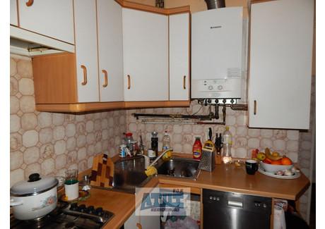 Mieszkanie na sprzedaż - Jaśminowa Grodzisk Mazowiecki, Grodziski, 49,6 m², 260 000 PLN, NET-444