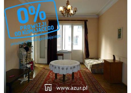 Mieszkanie na sprzedaż - Szpitalna Śródmieście, Warszawa, 140 m², 1 565 000 PLN, NET-08611BO