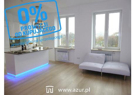 Mieszkanie na sprzedaż - Woronicza Mokotów, Warszawa, 51 m², 618 000 PLN, NET-20711BO