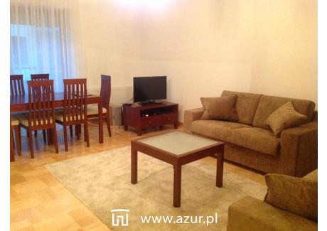 Mieszkanie do wynajęcia - Żaryna Mokotów, Warszawa, 75 m², 4000 PLN, NET-03610BO