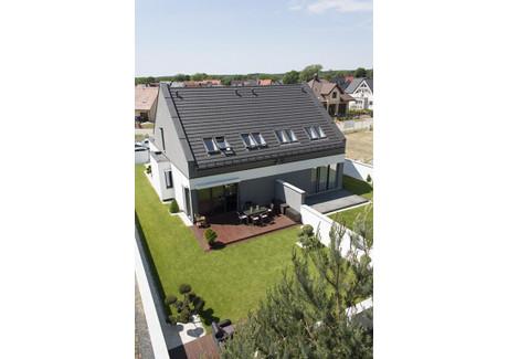 Dom na sprzedaż - Hetmańska Piła, Pilski (pow.), 117,5 m², 475 000 PLN, NET-3