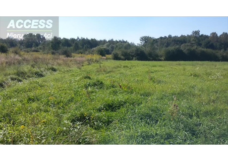 Działka na sprzedaż - Unruga Dębniki, Ruczaj, Podgórze, Kraków, 1000 m², 389 000 PLN, NET-664