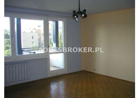 Mieszkanie na sprzedaż - Rydygiera Podgórze, Kraków, Kraków M., 80 m², 365 000 PLN, NET-ADS-MS-3191-1