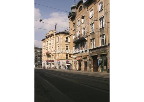 Komercyjne na sprzedaż - Miodowa Kazimierz, Stare Miasto, Kraków, Kraków M., 80 m², 600 000 PLN, NET-ADS-LS-13-2