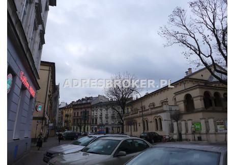 Komercyjne do wynajęcia - Wenecja Śródmieście, Stare Miasto, Kraków, Kraków M., 75 m², 3250 PLN, NET-ADS-LW-47