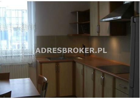 Mieszkanie do wynajęcia - Kazimierza Wielkiego Łobzów, Kraków, Kraków M., 57 m², 2000 PLN, NET-ADS-MW-2473-1