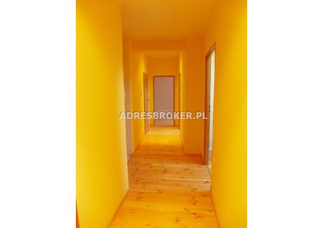 Mieszkanie na sprzedaż - Garbarska Piasek Południe, Stare Miasto, Kraków, Kraków M., 79,38 m², 765 000 PLN, NET-ADS-MS-2443