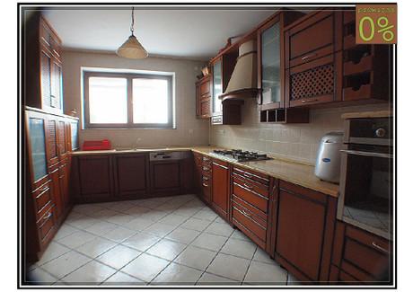 Dom na sprzedaż - Firlej, Lubartowski, 295 m², 529 000 PLN, NET-AGW-DS-450