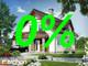 Dom na sprzedaż - Węgrzce Wielkie, Wieliczka, Wielicki, 145 m², 485 000 PLN, NET-AGA-DS-802