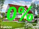 Dom na sprzedaż - Śledziejowice, Wieliczka, Wielicki, 139 m², 495 000 PLN, NET-AGA-DS-803