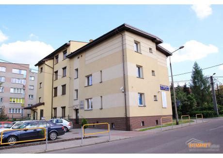 Biuro na sprzedaż - Piotrowice, Katowice, Katowice M., 326 m², 1 550 000 PLN, NET-DMP-LS-3333