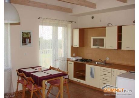 Mieszkanie do wynajęcia - Nowy Świat, Mikołów, Mikołowski, 64 m², 1550 PLN, NET-DMP-MW-4456