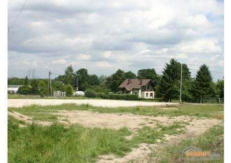 Działka na sprzedaż - Reta, Mikołów, Mikołowski, 2980 m², 292 040 PLN, NET-DMP-GS-1489
