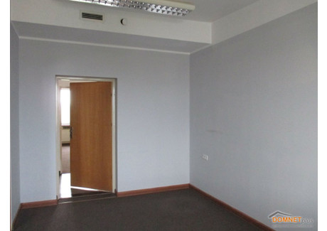Lokal usługowy do wynajęcia - Załęże, Katowice, Katowice M., 16,64 m², 635 PLN, NET-DMP-LW-2344