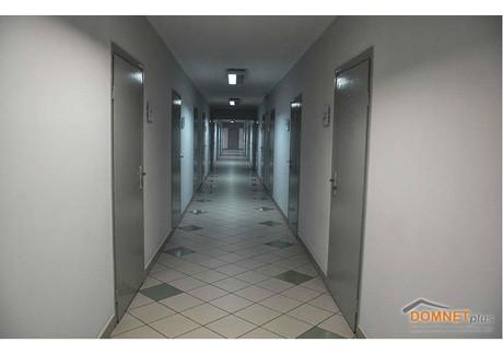 Biuro do wynajęcia - Giszowiec, Katowice, Katowice M., 32 m², 768 PLN, NET-DMP-LW-1274