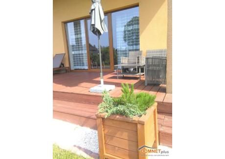 Dom na sprzedaż - Mąkołowiec, Tychy, Tychy M., 220 m², 1 190 000 PLN, NET-DMP-DS-3206