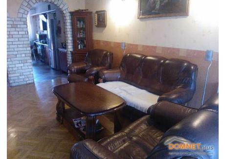 Dom na sprzedaż - Klimzowiec, Chorzów, Chorzów M., 150 m², 890 000 PLN, NET-DMP-DS-2948