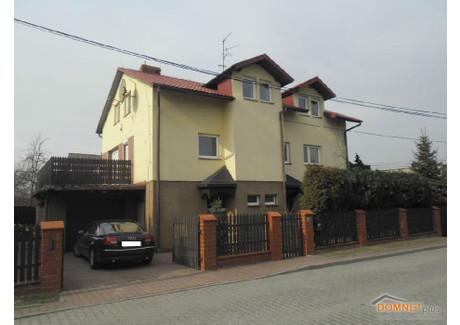 Dom na sprzedaż - Mikołów, Mikołowski, 480 m², 800 000 PLN, NET-DMP-DS-1545