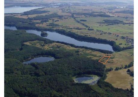Działka na sprzedaż - Siemczyno, Czaplinek, Drawski, 11 800 m², 300 000 PLN, NET-9/2010