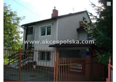 Dom na sprzedaż - Nadarzyn, Pruszkowski, 166,4 m², 900 000 PLN, NET-DS-68793