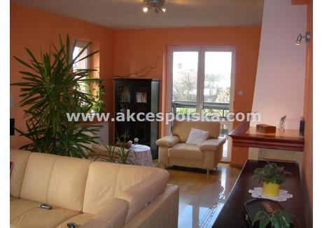 Dom na sprzedaż - Chylice, Konstancin-Jeziorna, Piaseczyński, 458,78 m², 1 500 000 PLN, NET-DS-837-18